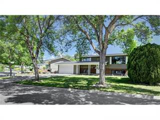 Single Family for sale in 625 Eastbourne Road, Kelowna, British Columbia