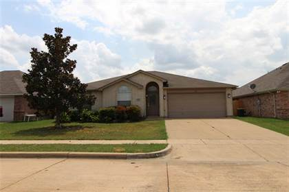 Residential Property for rent in 645 Creekview Drive, Burleson, TX, 76028