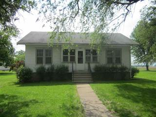 Single Family for sale in 208 N Hayes, Easton, IL, 62633