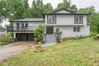 Single Family for sale in 2164 Pine Point Dr, Lawrenceville, GA, 30043