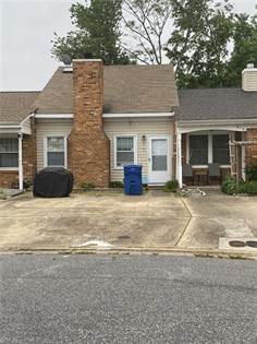 Residential Property for sale in 813 Chalk Court, Virginia Beach, VA, 23462