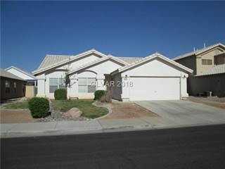 Single Family for sale in 5901 GRAND HERITAGE Street, Las Vegas, NV, 89130