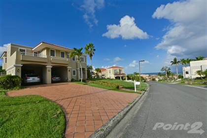 Residential Property for rent in Palmas del Mar, Humacao, PR, 00791