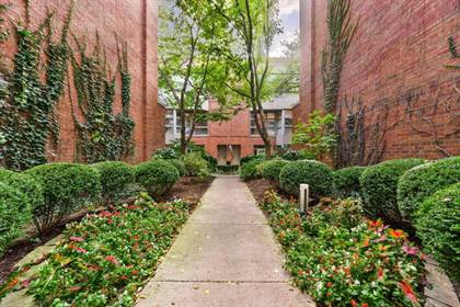 Residential Property for sale in 1920 North Maud Avenue B, Chicago, IL, 60614