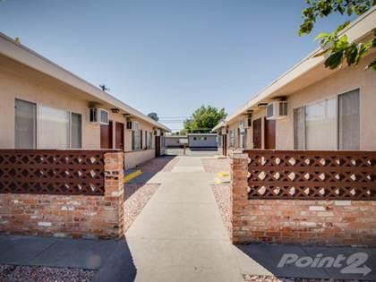 Apartment for rent in 2700 Kings Way, Las Vegas, NV, 89102