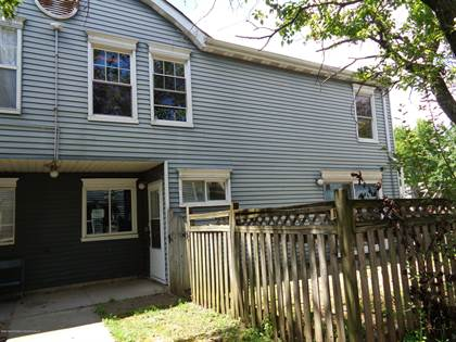 Residential for sale in 121 Pond Way, Staten Island, NY, 10303