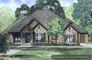 Single Family for sale in 6 E Wicklow Cir, Tifton, GA, 31794