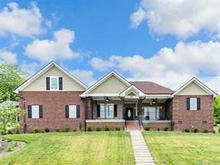 Single Family for sale in 531 Blacksmith Run Drive, Greater Edneyville, NC, 28792