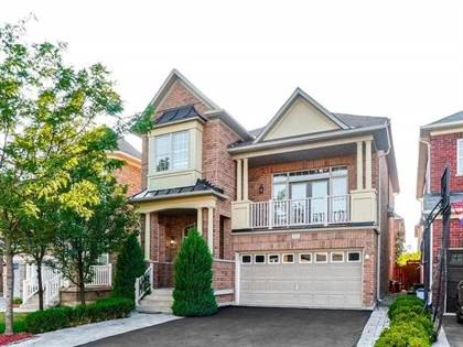 Residential Property for sale in 191 Weston Dr, Milton, Ontario, L9T0V1