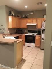 Single Family for rent in 14184 W COLUMBUS Avenue, Goodyear, AZ, 85395