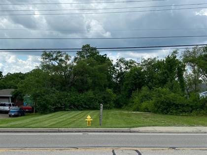 Lots And Land for sale in 9337 Cincinnati Columbus Road, West Chester, OH, 45069