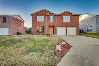 Single Family for sale in 121 Southwood Drive, Rockwall, TX, 75032