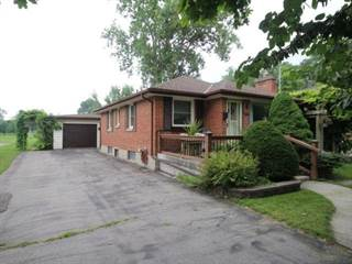 Residential Property for sale in 180 Paul St, London, Ontario