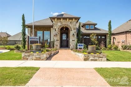 Singlefamily for sale in 3203 Carrington Drive, Mansfield, TX, 76063