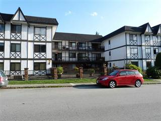 Single Family for sale in 145 W 18TH STREET, North Vancouver, British Columbia, V7M1W5