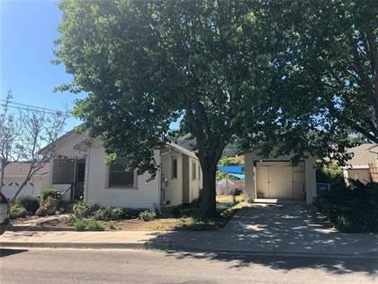 Residential Property for sale in 169 Cerro Romauldo Avenue, San Luis Obispo, CA, 93405