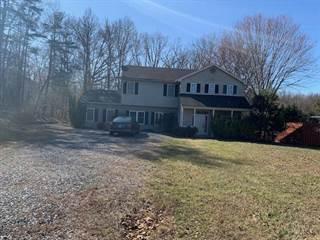 Single Family for sale in 1100 Woodbridge CT, Forest, VA, 24551