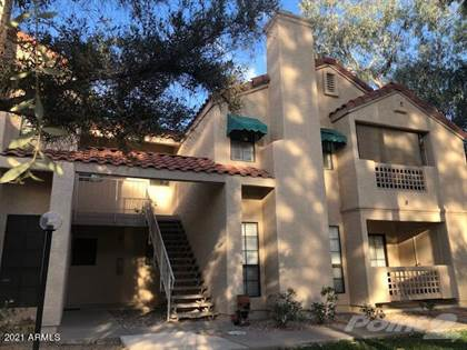 Single Family for sale in 2855 S EXTENSION Road 204, Mesa, AZ, 85210