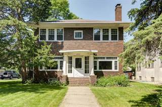 Single Family for sale in 4824 Dupont Avenue S, Minneapolis, MN, 55419