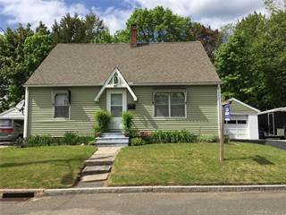 Single Family for sale in 85 Alice Street, Torrington, CT, 06790