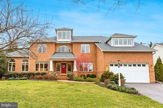 Single Family for sale in 2905 EXCELSIOR SPRINGS COURT, Ellicott City, MD, 21042