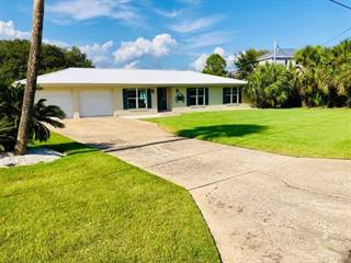 Residential Property for rent in 207 SABINE DR, Pensacola Beach, FL, 32561