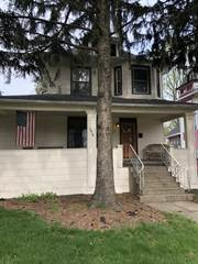 Single Family for sale in 1616 South 6th Avenue, Maywood, IL, 60153