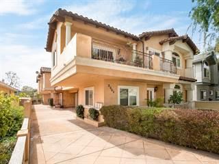 Townhouse for sale in 2302 Grant Avenue 2, Redondo Beach, CA, 90278