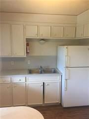 Multi-family Home for sale in 207 Taylor Street, Merkel, TX, 79536