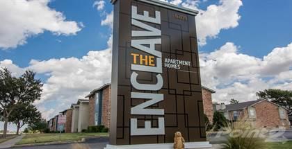 Apartment for rent in Enclave Apartments, Amarillo, TX, 79106