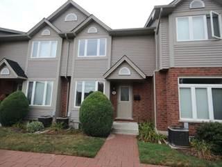 Condo for sale in 1535 Trossacks Ave 16, London, Ontario
