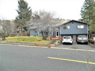Cheap Houses for Sale in Oregon, OR - Homes under 200k ...