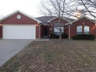 Single Family for rent in 3213 Scenic Glen Drive, Mansfield, TX, 76063