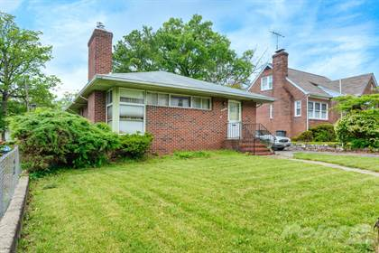 Residential Property for sale in 6412 Marietta Ave., Baltimore City, MD, 21214