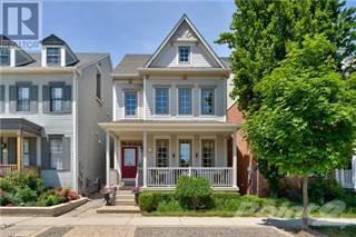 Single Family for sale in 229 ROXTON RD, Oakville, Ontario