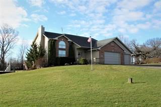 Single Family for sale in 1760 S Weldon, Greater Weldon, IL, 61102