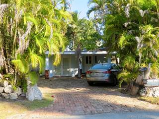 Single Family for sale in 6401 SW 84th St, Miami, FL, 33143