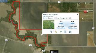 Farm And Agriculture for sale in 0 County Rd. 20, Bishop, TX, 78343