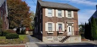 Single Family for sale in 131 East Center Street, Nazareth, PA, 18064