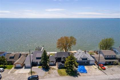 Residential Property for sale in 9283 DIXIE Highway, Fair Haven, MI, 48023