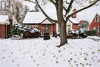 Photo of 3085 Longfellow, Windsor, ON