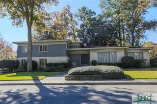 Single Family for sale in 207 Johnston Street, Savannah, GA, 31405