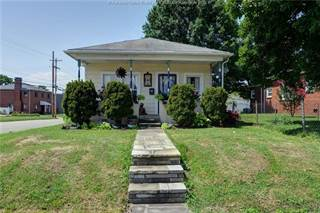 Residential Property for sale in 201 3rd Avenue, South Charleston, WV, 25303