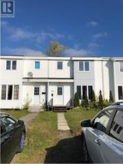 Single Family for sale in 4 Tucker Place, Grand Falls - Windsor, Newfoundland and Labrador