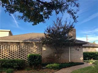 Single Family for sale in 26 Surrey Square, Abilene, TX, 79606