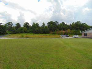 Lots And Land for sale in 400 N. Hwy 27, Whitley City, KY, 42653