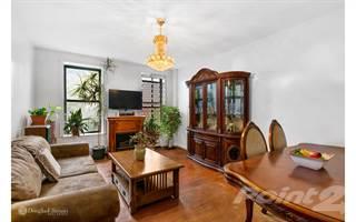 Condo for sale in 725 MacDonough St 3B, Brooklyn, NY, 11233