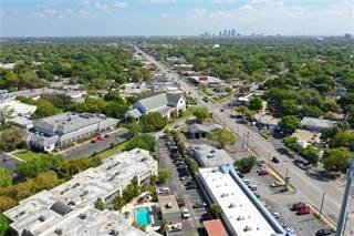 Condo for sale in 2302 S MANHATTAN AVENUE 111, Tampa, FL, 33629