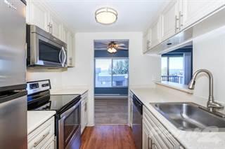 Apartment for rent in Pleasant Bay, Kirkland, WA, 98033