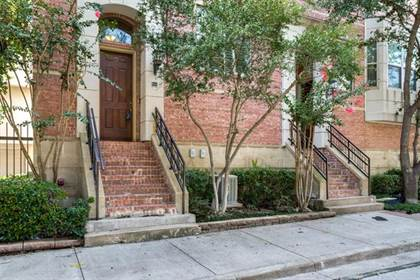 Residential Property for sale in 1500 Pecos Street 11, Dallas, TX, 75204